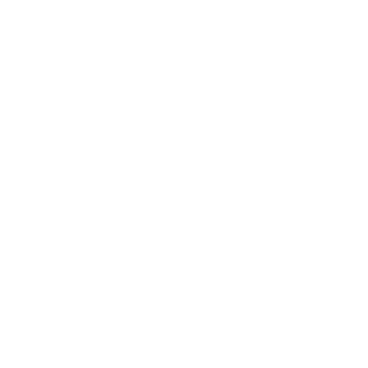 Mediamorfosi.net
